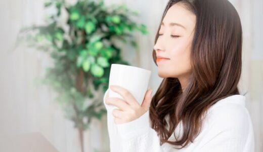 『生姜白湯(しょうがさゆ)』ダイエット|健康にも良い!簡単な作り方と飲み方のポイント