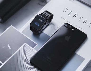 【ドコモ】オンラインショップでiPhoneを購入して自分で機種変更する方法