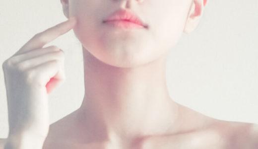 【口コミ】「夜だけ美容断食」4カ月やってみた効果を紹介!ターンオーバーを改善してゴワゴワ肌がモチモチ肌に…