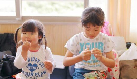 子供に持たせる手土産ランキング|子供が友達の家に遊びに行く時のお菓子選び