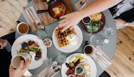 糖質制限ダイエットのデメリット|身体に悪いし死亡率が上がる?
