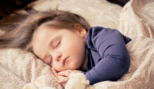アトピー肌の保湿に効果があったもの|小児科医に聞いた肌のかゆみと湿疹を改善する方法