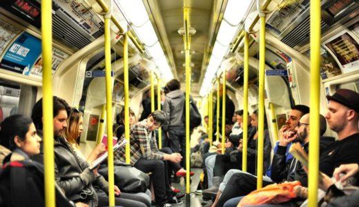 【JRでの忘れ物体験談】「新幹線・電車で忘れ物をしてしまった…」そんな時にスムーズに対処する方法