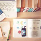 ブログのアクセスが減っても収益を維持し続ける工夫について【書きたいことを書くだけ】