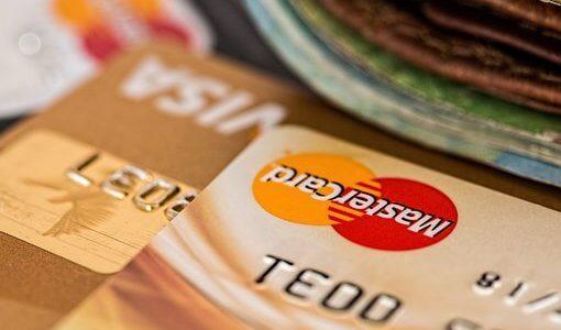 イオンカードをゴールドカードにするには?無職の主婦がゴールドカードを手に入れた方法を紹介します