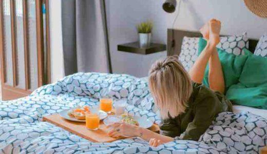 安い家事代行サービスまとめ|面倒な掃除は格安でプロにお願いしよう!