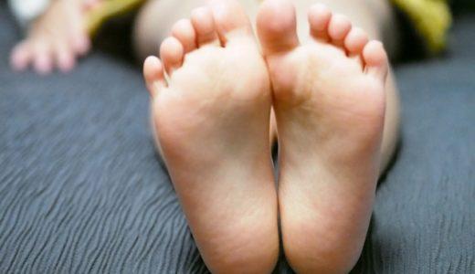 足の裏にほくろができたから皮膚科へ…「メラノーマ」や「皮膚癌(がん)」の可能性あり? 気になる診断結果