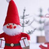 【クリスマスの節約術】お金をかけずにクリスマスを楽しむ5つのアイデア
