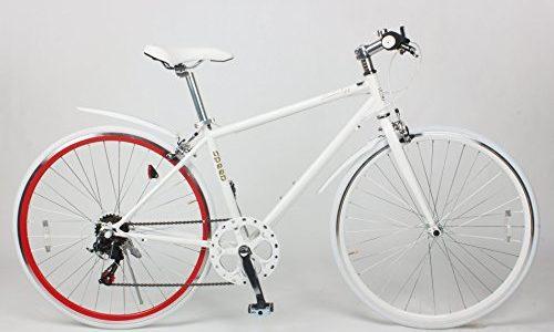 自爆自転車で死にかけた…不良品の自転車を見分ける方法と注意点!