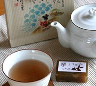 【がん予防にも効果】『あずき茶』の作り方レシピ|むくみを即効改善してスッキリ体型を目指そう!