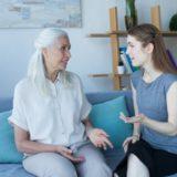 義母と仲直りする方法|謝る手順と嫁姑トラブルの解決方法