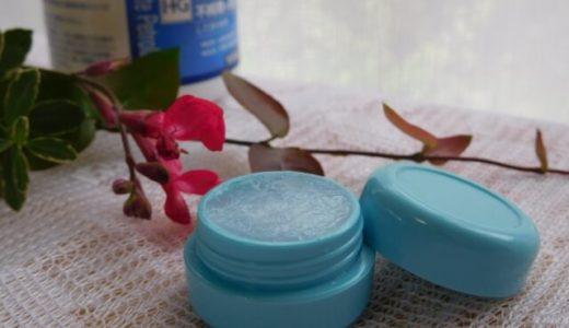 『ワセリン』の効果とおすすめの使い方|乾燥肌対策からメイク・革製品のケアまで色々使える!