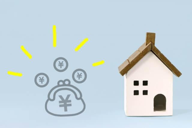 1人暮らしの水道光熱費の平均額はいくら?1カ月にかかる生活費の内訳とは