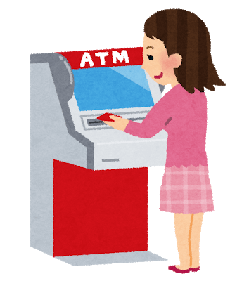おひとりさまの貯金術|1人暮らしでも絶対にお金が貯まる方法