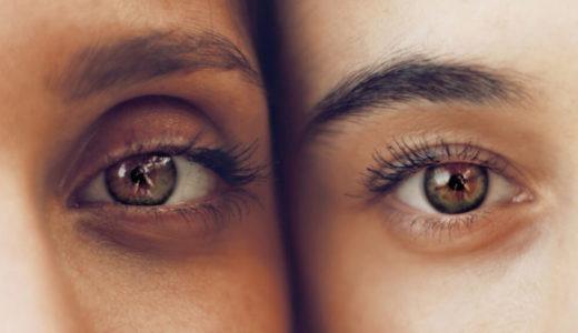 眼瞼下垂(がんけんかすい)手術しないで治す方法まとめ|手術は怖いから自分で治す!