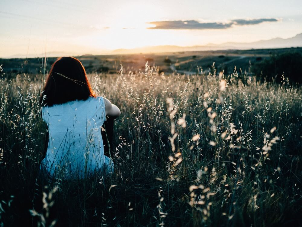おひとりさま女性におすすめの婚活サイト|不安を無くして良いパートナーを見つける