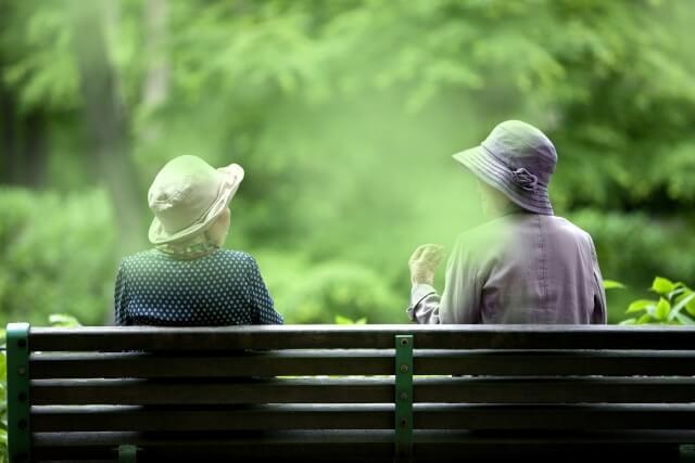 おひとりさまでも誰かと会話した方が良い理由|1人暮らしでも会話できる方法