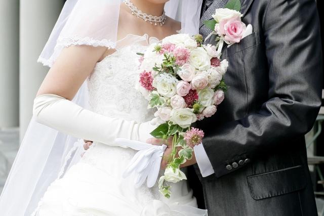 「ナイナイのお見合い大作戦!」自衛官と結婚したい女性は大勢いるけどリスクもある
