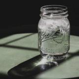 ダイエット中の水分補給のポイントとおすすめ飲み物を解説
