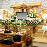 【終活】定額の葬儀サービスは注意が必要|追加料金を請求されることも…