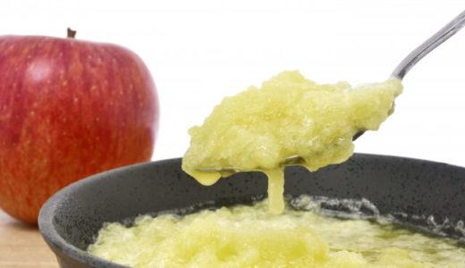 すりおろしダイエットで痩せる|野菜や果物をすりおろして食べるだけでやせ体質に!