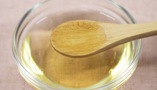 お酢ダイエットで痩せた方法|お酢の種類とダイエット効果